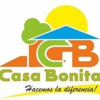 CASA BONITA SAS