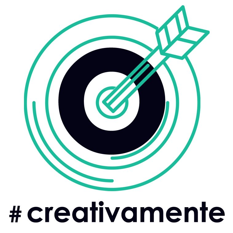 Obregon Beat Agencia Digital