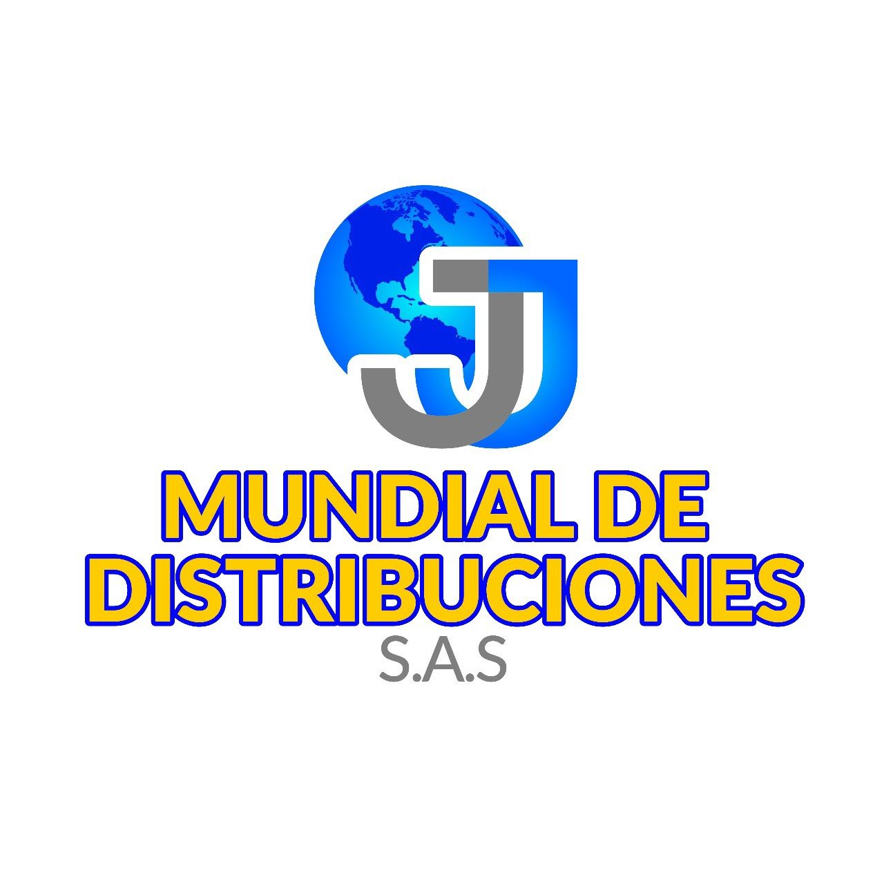 jj mundial de distribuiciones s.a.s