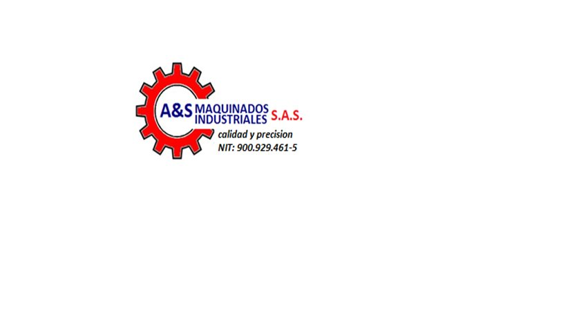 MAQUINADOS INDUSTRIALES AYS SAS