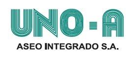 Uno-A Aseo Integrado S.A.