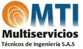 MTI S.A.S