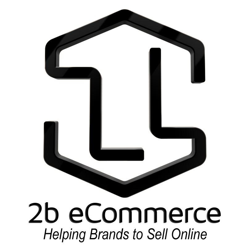 2B eCommerce