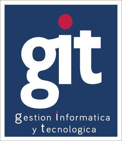 Gestion Informatica y Tecnologica de Colombia GIT S.A.S.