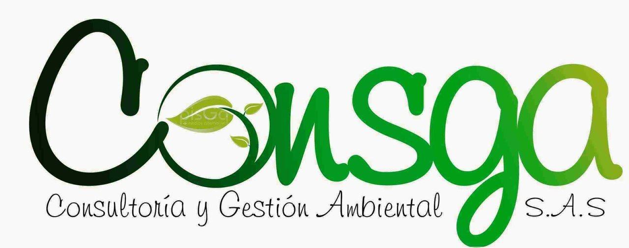Consultoria Gestión Ambiental