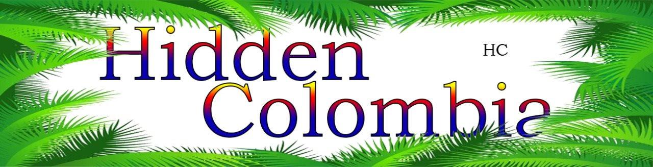 Hidden Colombia SAS