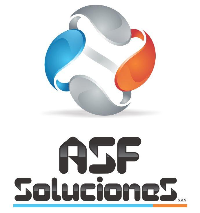 ASF Soluciones
