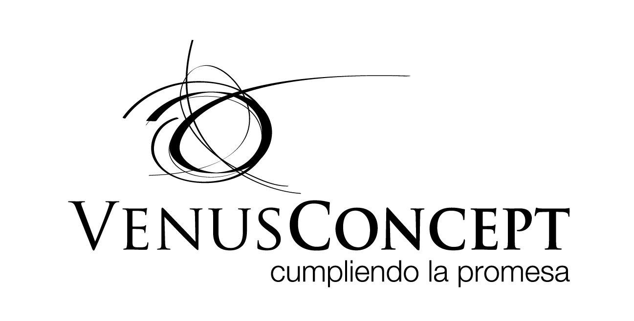 Ofertas de trabajo de Asistente de márketing   CompuTrabajo
