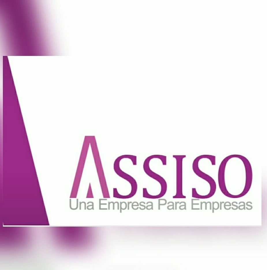 ASSISO COLOMBIA