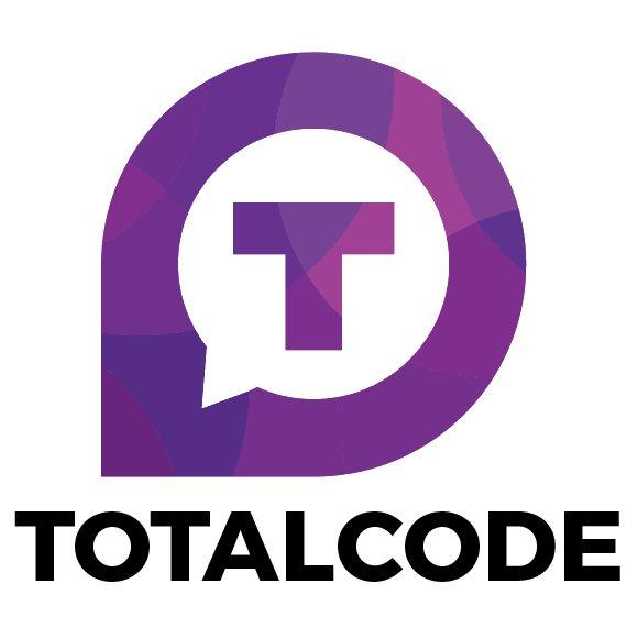 TotalCode