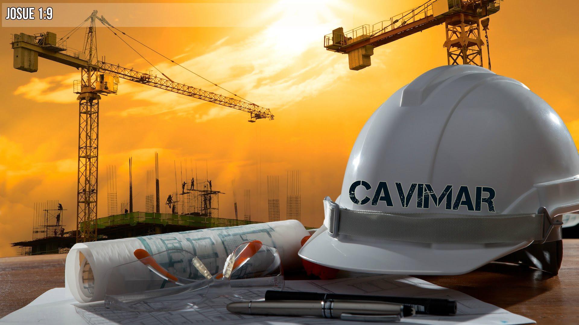 Constructora Cavimar