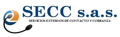 SERVICIOS EXTERNOS DE CONTACTO Y CORANZA SAS
