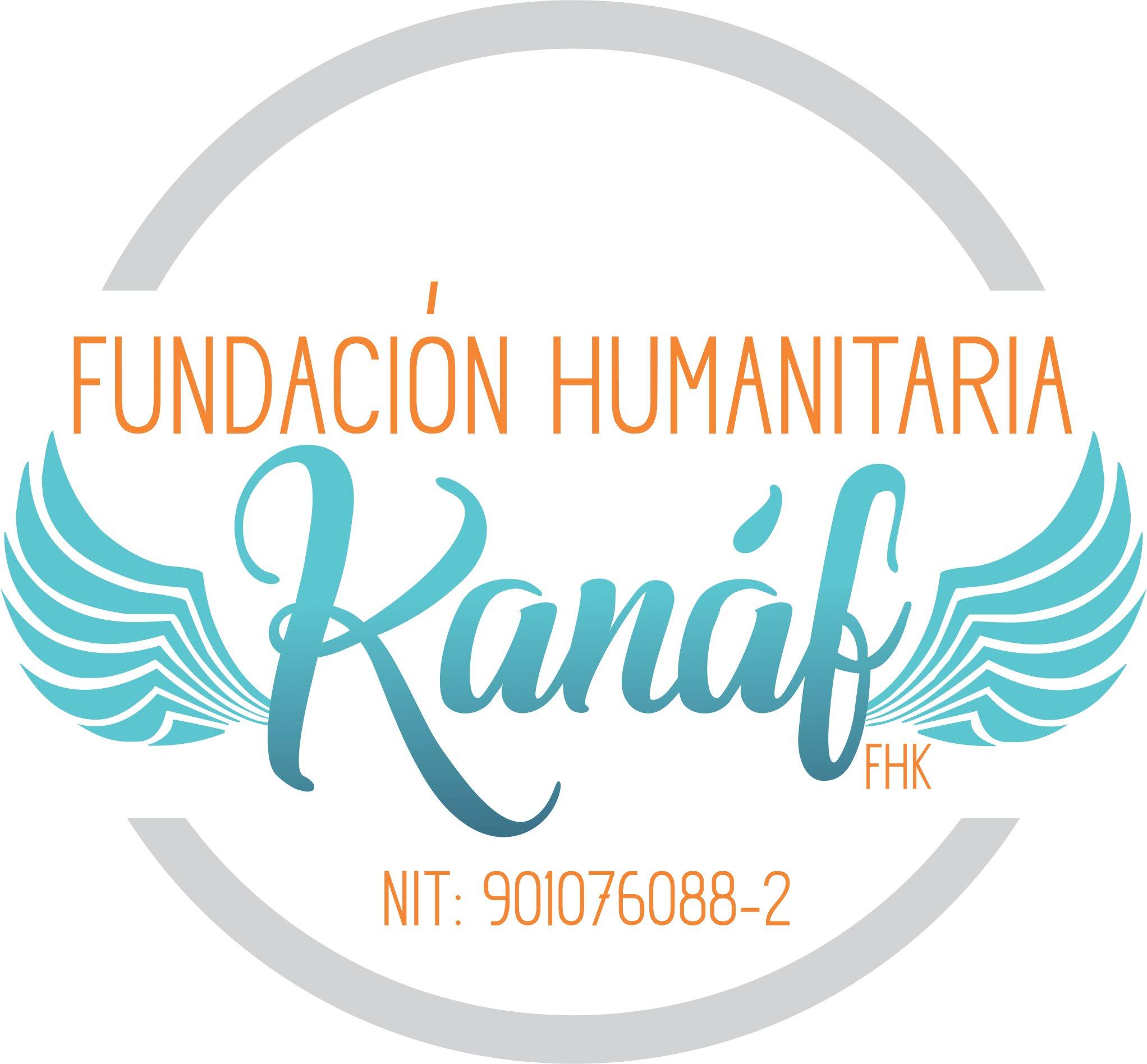 Fundacion Humanitaria Kanaf