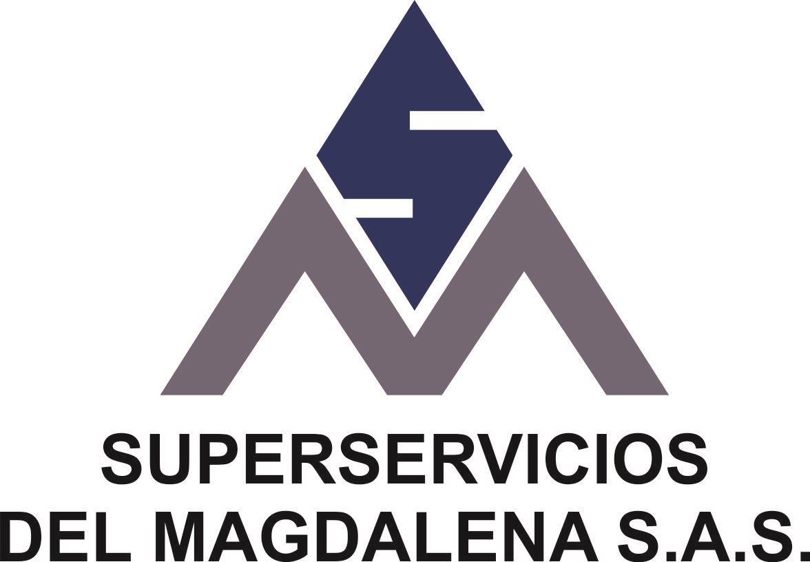 SUPERSERVICIOS DEL MAGDALENA S.A.S