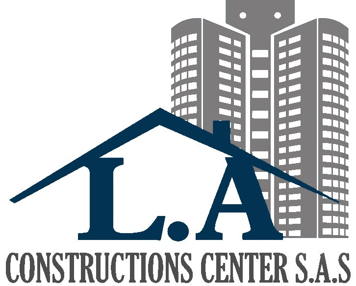 L.A CONSTRUCTIONS CENTER