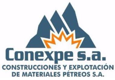 CONEXPE SA
