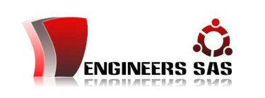 ENGINEERS S.A.S