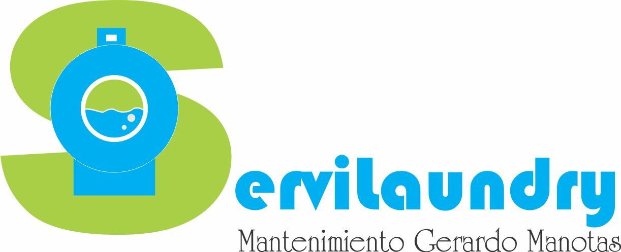 Servilaundry S.A.S.