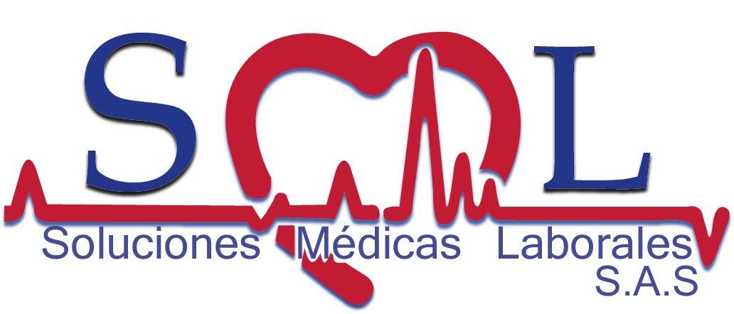 SOLUCIONES MEDICAS LABORALES