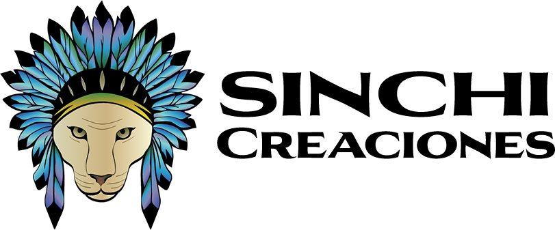 Sinchi Creaciones S.A.S.