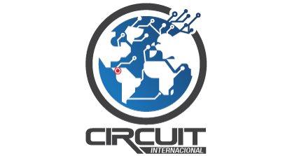 Cia Circuit SAS