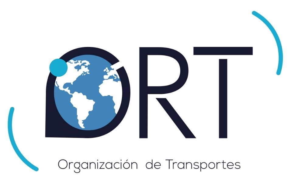 Organizacion de Transportes Especiales ORT SAS