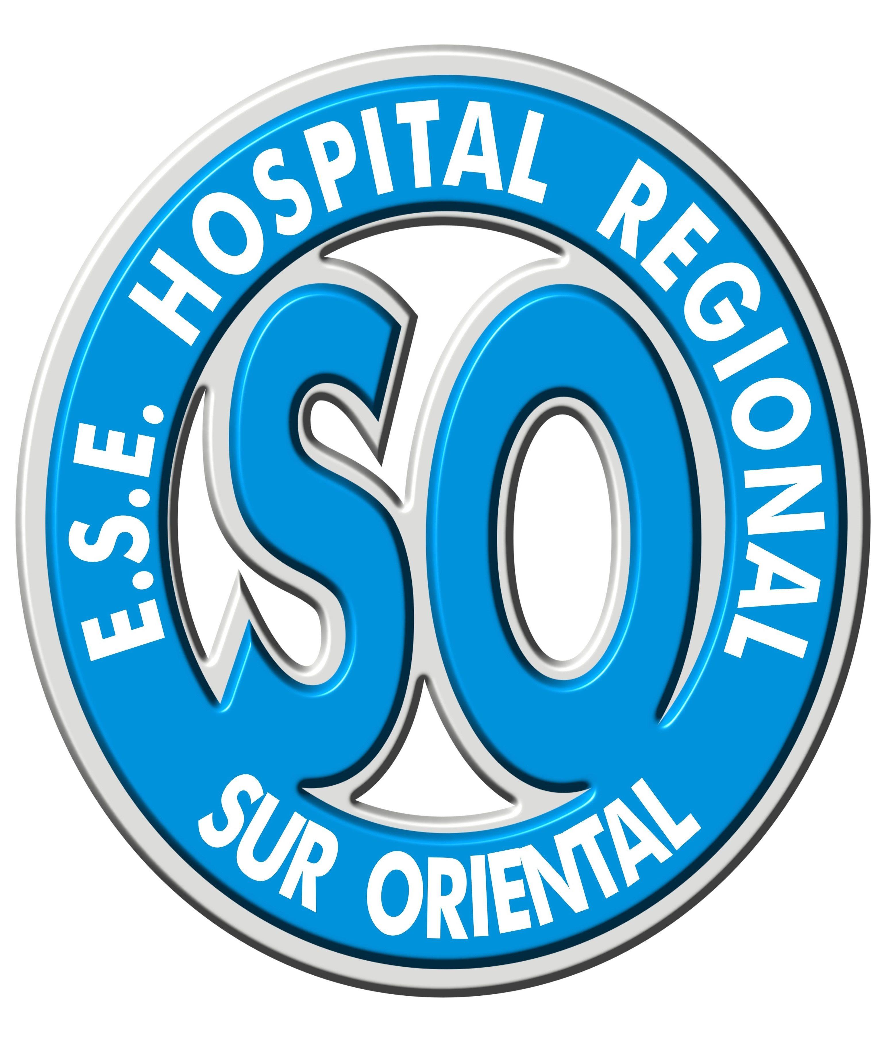 E.S.E. Hospital Regional Sur Oriental