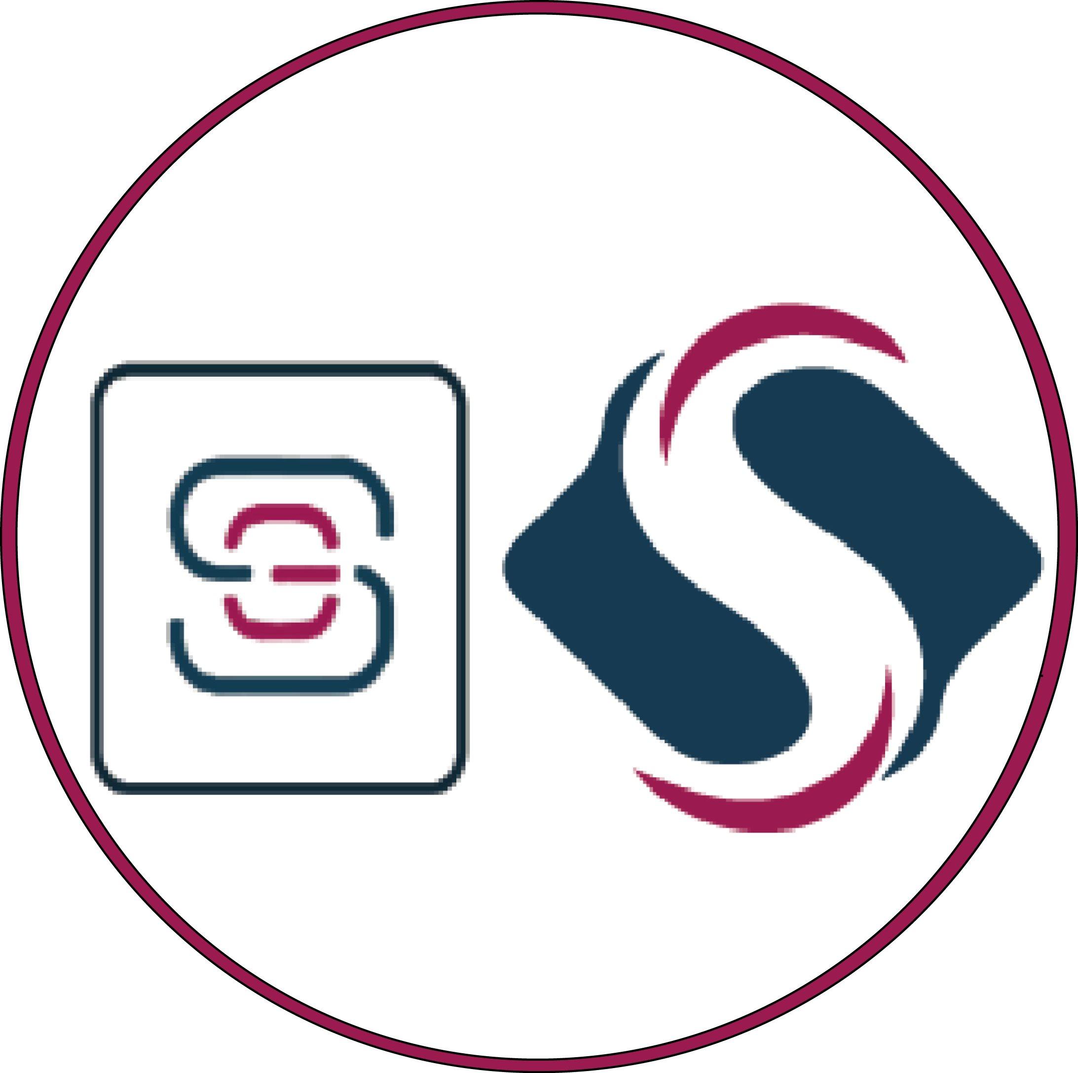 SOLUTEMP SAS
