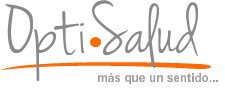 Optisalud S.A.S.