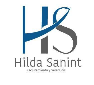 Hilda Maria Sanint