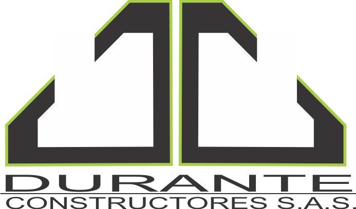 DURANTE CONSTRUCTORES S.A.S