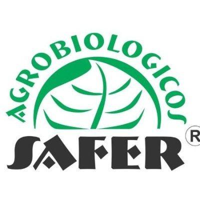 Safer Agrobiologicos Ltda