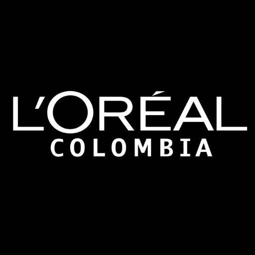 L´Oreal Colombia