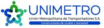 Unimetro S.A