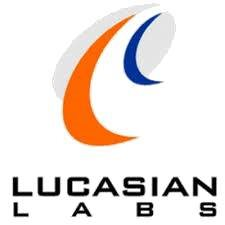 LUCASIAN LABS S.A.S.