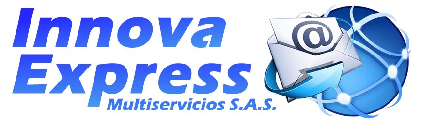 REPARTO EXPRESS MULTISERVICIOS SAS