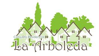 Conjunto Residencial la Arboleda