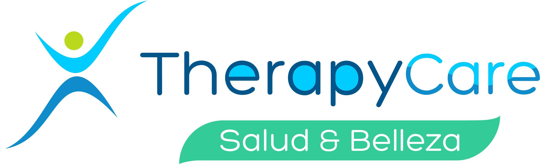 Therapycare S.A.S.