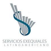 Servicios Exequiales Latinoamericanos SAS