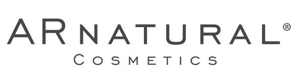 AR Natural Cosmetics