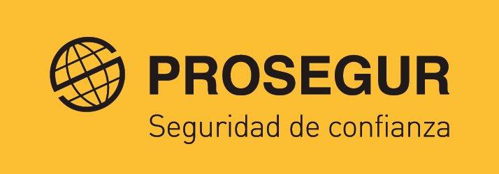 PROSEGUR GESTION DE ACTIVOS COLOMBIA SAS