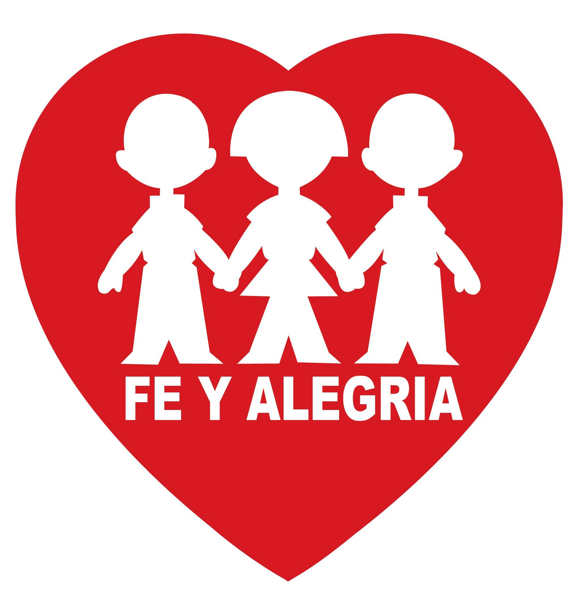 Fe y Alegria de Colombia D.Nacional