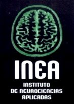 Instituto de Neurociencias Aplicadas INEA