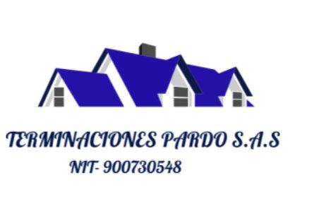 TERMINACIONES PARDO S.A.S