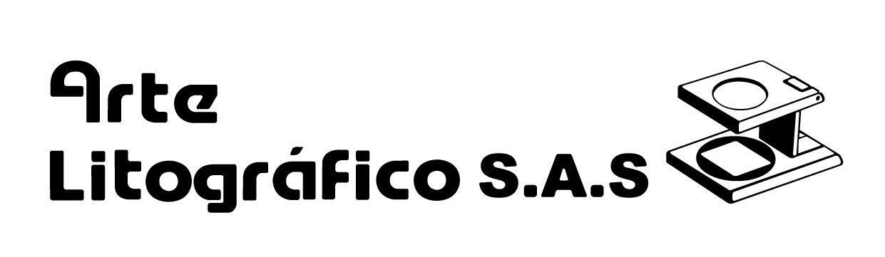 ARTE LITOGRAFICO S.A.S