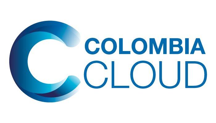 Colombia Cloud IT