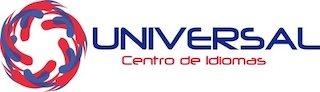 Universal Language SAS