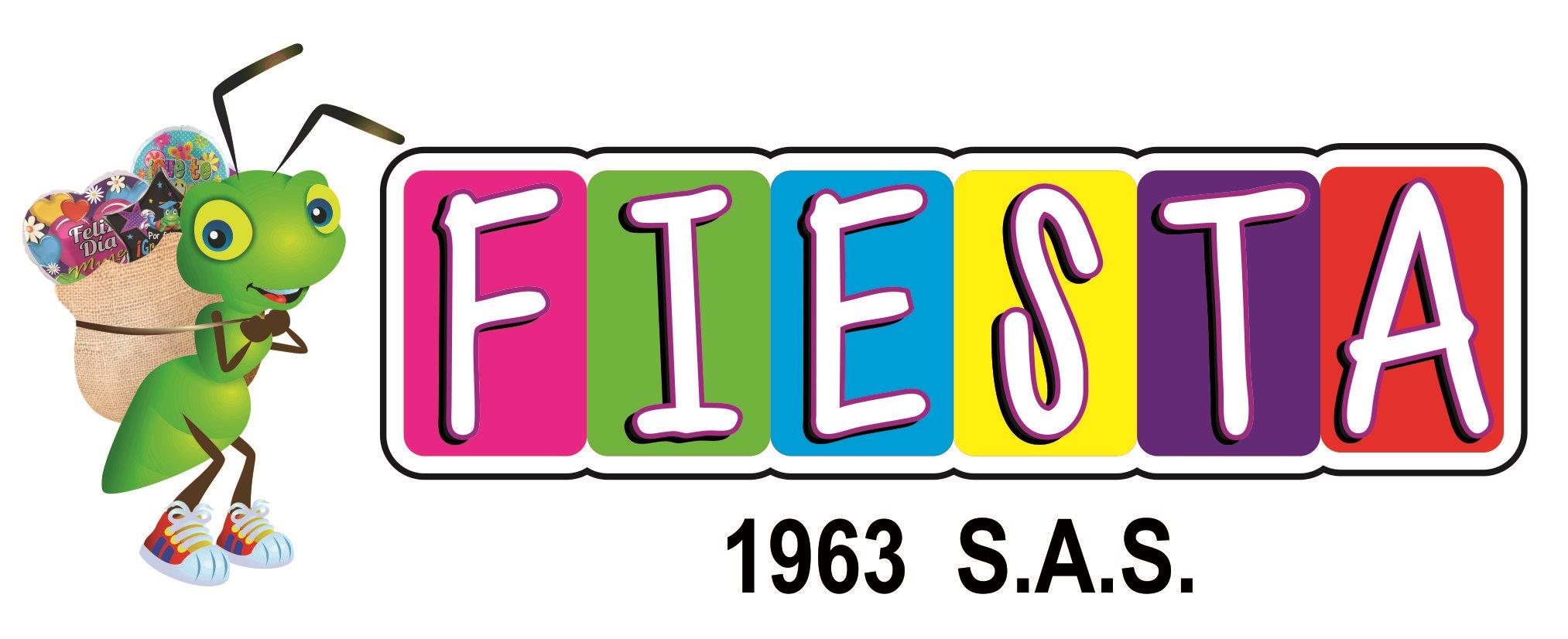 Fiesta 1963 S.A.S.