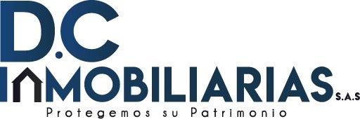 D.C COLOMBIA GESTIONES Y SERVICIOS INTEGRALES S.A. S