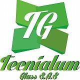 Tecnialum Glass S.A.S